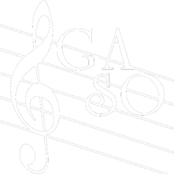 GASO – Göteborgs Akademiska Symfoniorkester